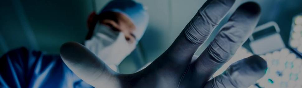 Miami Medical Malpractice Lawyer-Medical Malpractice Attorney Miami