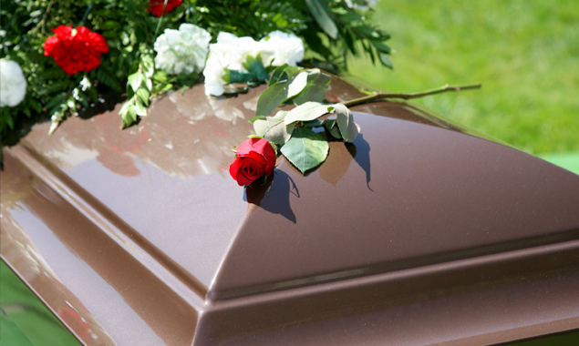 Miami Wrongful Death Lawyer - Can You Sue for Wrongful Death
