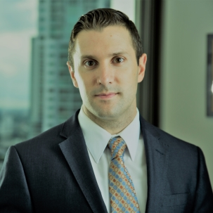 Karger-Aaron-Miami-Personal-Injury-Lawyer-Car-Accident-Slip-and-Fall-Wrongful-Death-Medical-Malpractice