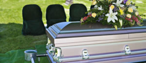 Miami Wrongful Death Lawyer - Rights of Spouses
