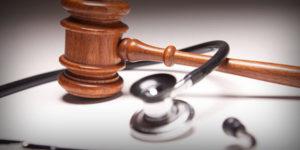 Miami Personal Injury Lawyer – Insurance Claim