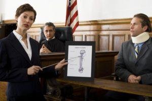 Miami Personal Injury Lawyer – Negotiate