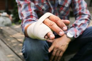 The Rules for Pain and Suffering Damages - Personal Injury Lawyer Miami