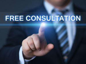 What to Expect From a Personal Injury Lawyer Consultation in Miami