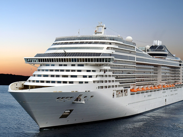 Injured on a Cruise Ship - Contact a Miami Personal Injury Lawyer