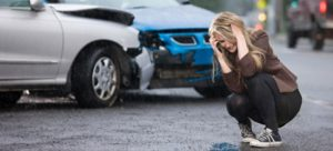 PTSD - Miami Car Accident Lawyer