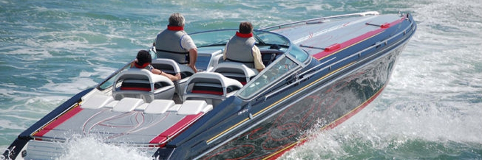 Boating Accident Attorney in Miami