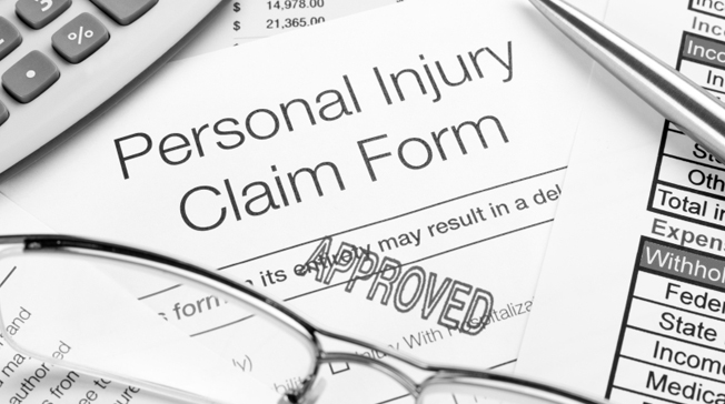 Dealing with a Lien in Miami Personal Injury Cases - Personal Injury Attorney in Miami