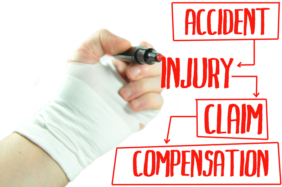 How Much Could My Personal Injury Settlement Be Worth -Personal Injury Lawyer in Miami