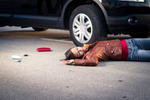 Overcoming Issues in Hit and Run Crashes - Miami Car Accident Attorney