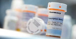 Prescription Drug Error Attorney - Personal Injury Lawyer In Miami FL