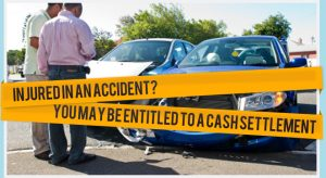 Four Driving Habits That Cause Serious Injuries - Miami Accident Lawyer