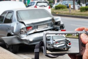 Hit & Run Attorney in Miami - Personal Injury Lawyer In Miami
