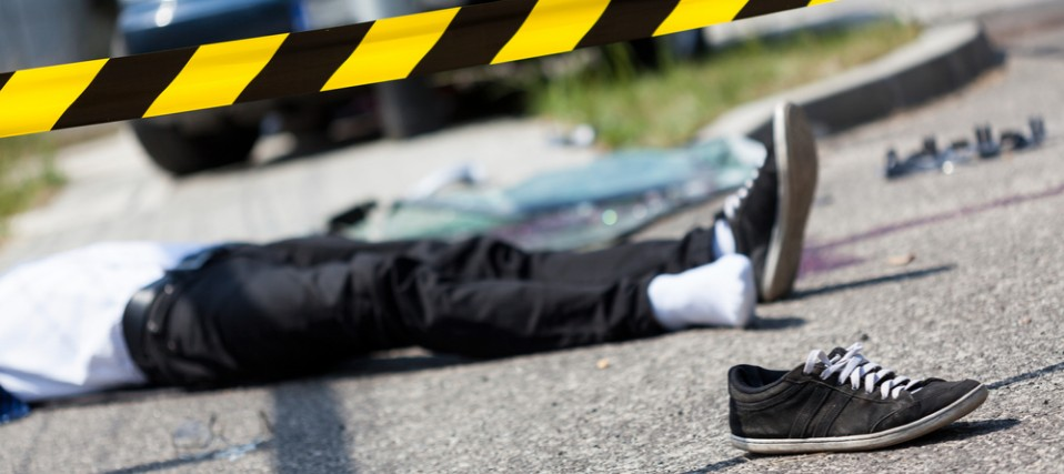 Hit & Run Attorney in Miami - Personal Injury Lawyer In Miami FL