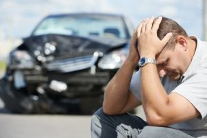 Miami Car Accident Lawyer - Uninsured And Underinsured Motorists