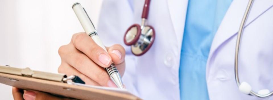 Miami Failure to Diagnose Lawyer - Personal Injury Lawyer In Miami FL