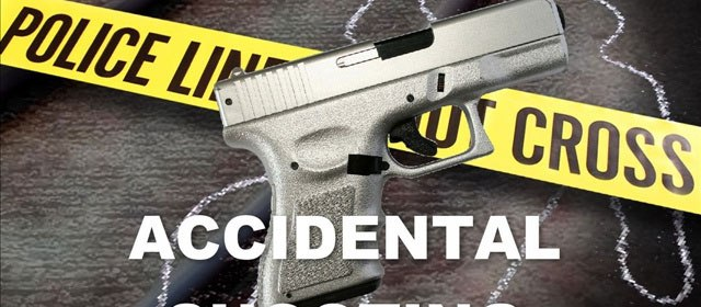 Accidental Shootings and Who Is Liable - Personal Injury Lawyer in Miami