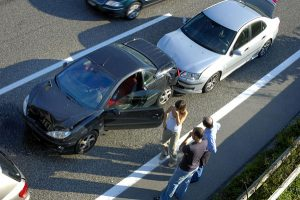 "Car Accident Lawyer in Miami - Why Saying ""I'm Sorry"" After an Accident Can Be Dangerous"
