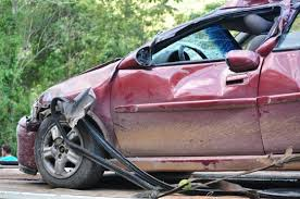 Here's What You Should Do - Miami Car Accident Lawyer