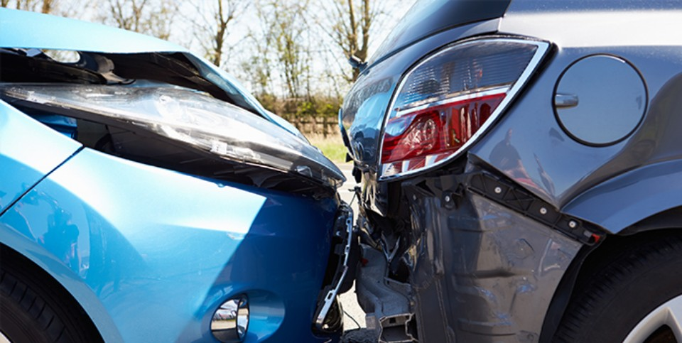 Rear-end Collision Lawyer in Miami - Personal Injury Lawyer In Miami FL