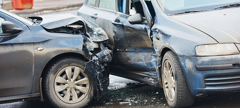 "Why Saying ""I'm Sorry"" After an Accident Can Be Dangerous - Car Accident Lawyer in Miami"