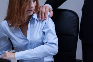 Miami sexual abuse attorney