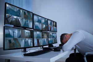 Negligent Security Attorney in Miami - Personal Injury Lawyer In Miami