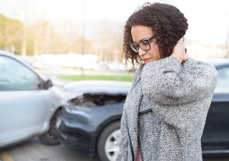 When You Should Hire a Car Accident Lawyer - Miami Car Accident Attorney