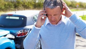 When You Should Hire a Car Accident Lawyer - Miami Car Accident Lawyer