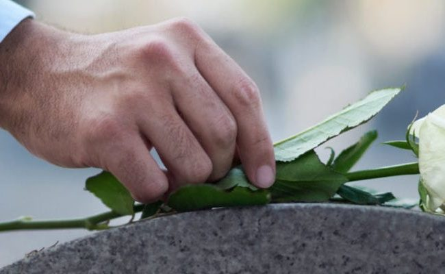 Common Reasons for Wrongful Death Claims in Florida - Miami Wrongful Death Attorney