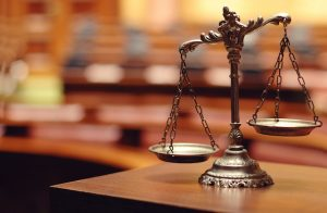 Common Reasons for Wrongful Death Claims in Florida - Wrongful Death Attorney