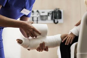 Miami Personal Injury Lawyer - Eggshell Skull Rule in Personal Injury Cases