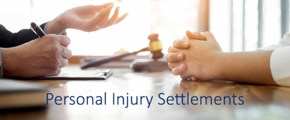 Factors that Affect Your Personal Injury Settlement - Miami Personal Injury Attorney