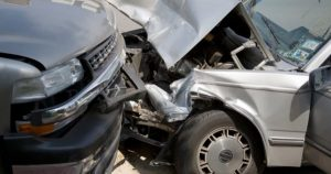Head on Collision Lawyer in Miami - Miami Car Accident Lawyer - Personal Injury Attorney