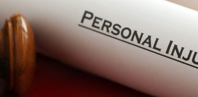How to Choose a Personal Injury Lawyer - Miami Personal Injury Lawyer