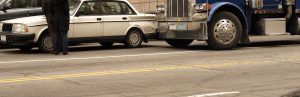 Miami Truck Accident Lawyer - Collecting Evidence in Truck Accident Cases