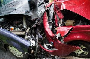 Personal Injury - Head on Collision Lawyer in Miami - Miami Car Accident Lawyer