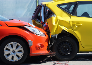 When You Should Hire a Car Accident Lawyer in Miami - Personal Injury Lawyer