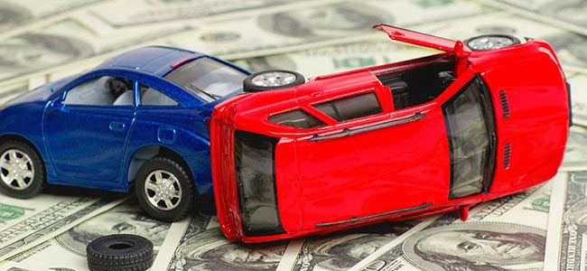 Insurance Companies Try to Minimize Car Accident Payouts - Miami Car Accident Attorney