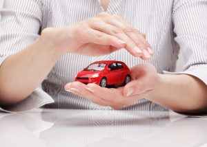 Miami Car Accident Attorney - Insurance Companies Try to Minimize Car Accident Payouts