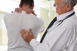Strain and Sprain Injury Attorneys - Miami Personal Injury Lawyer