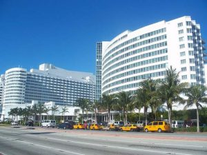 Were You Injured in a Miami Hotel-Fight Back-Miami Hotel Accident Lawyers