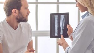 A Broken Bone Can be More Serious Than You Think - Miami Personal Injury Lawyers