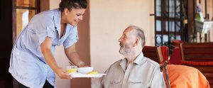 Do You Know the Signs of Nursing Home Neglect - Miami Personal Injury Attorneys