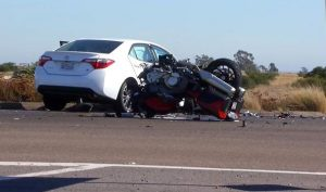 Can You Recover Damages for Your Motorcycle Accident - Miami Injury Attorneys