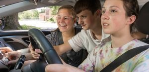 Driving While Distracted is Highly Dangerous to Other Drivers - Miami Car Accident Lawyers