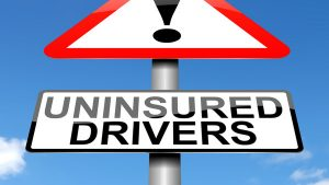 Hit-and-Run and Uninsured Motorist Risks in South Florida - Miami Car Accident Attorney
