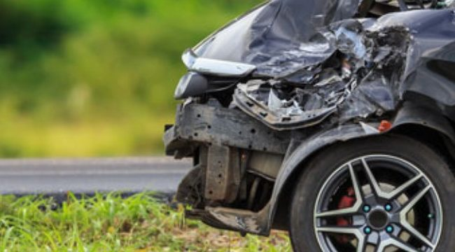 Hit-and-Run and Uninsured Motorist Risks in South Florida - Miami Car Accident Attorneys