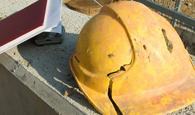 Miami Beach Construction Accidents - Miami Construction Accident Attorney