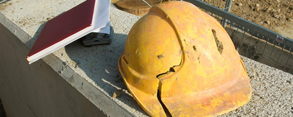 Miami Beach Construction Accidents Miami Construction Accident Attorney